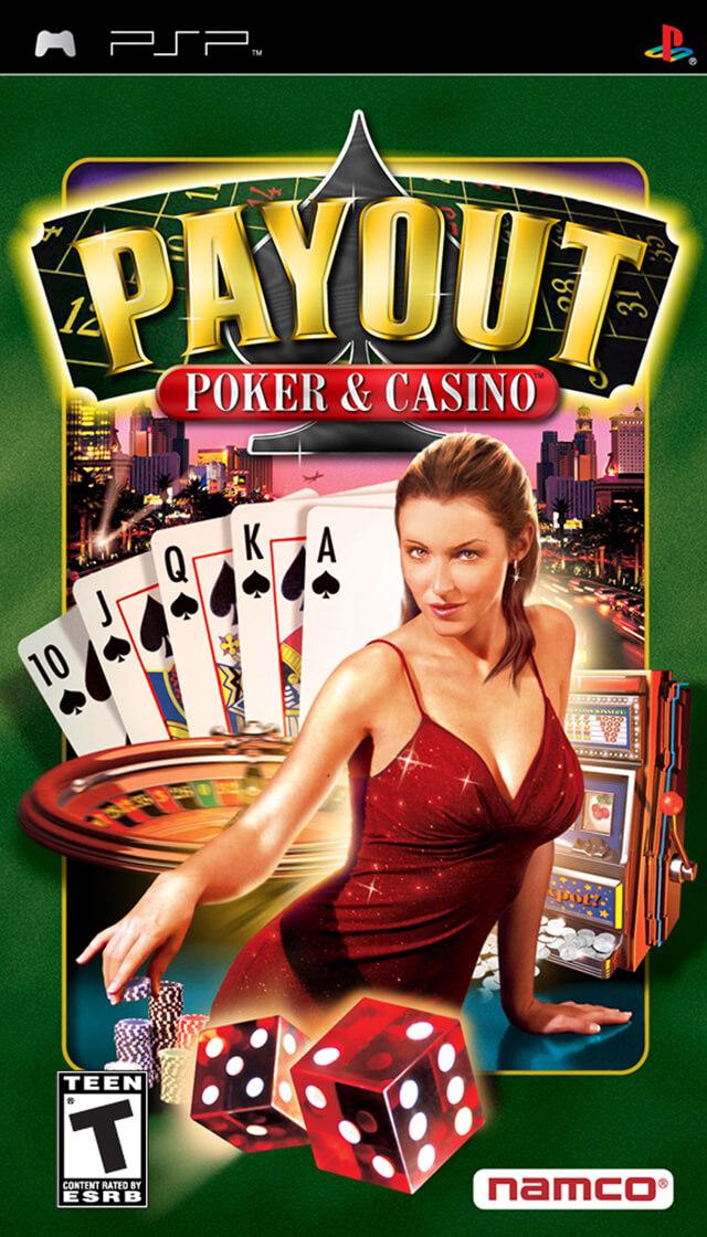 Casino Poker Download